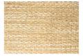 Woven Rug Thai Silk