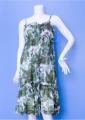 Dresses 02