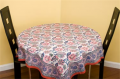 Table Cloth 16