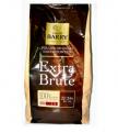 Cocoa Powder Extra Brute