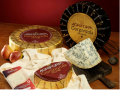 Cheese Gorgonzola Dolce