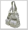 Handbag Studed Mania
