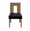 Hutch chair