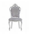 Ago chair