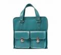 Jinni Bag S
