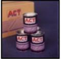 Polychloroprene adhesives
