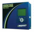 Multi Zone Gas Leak Monitors