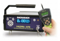 Leak Detection H25-IR