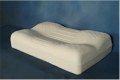 App Pillow V-14