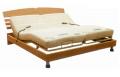 Optimum Bed 004