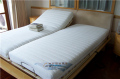 Ergolatex Mattress M70
