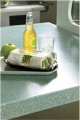 Formica Surell® Solid Surfacing
