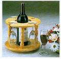 Wine Rack RM855X