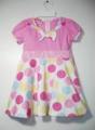 Baby/Toddler girl dress
