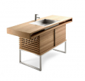 Beo counter sink