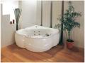 Bath Jessica X