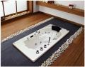 Bath Supreme