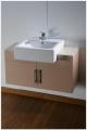 Sink MA-C0303+Top+CW2/2