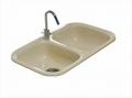 Kitchen Sink KK 80