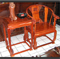 Tea Room Furniture