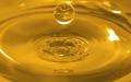 Biodiesel (B100)
