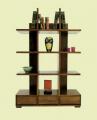 Bookshelf 3DRWS