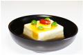 Vegie Fish Tofu