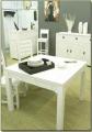Kitchen Furniture Tahoma