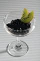 Premium Quality VegieVegie Frozen Tapioca Pearls