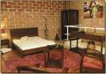 Bedroom Set Guinea