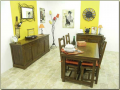 Dining Room Furniture Coventry