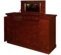 14 drawer cabinet