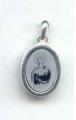 St-maria icon pendant