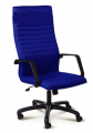 Office Chair Forte F3