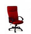 Office Chair Forte F5
