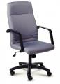 Office Chair Forte F7