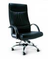 Office Chair Asahi MD