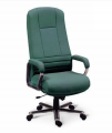 Office Chair Asahi AS 07