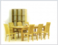 Rimili Dining Set