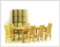 Rimili Dining Set