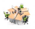 Desk System Prostage