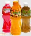 WINNIES fruit drink with aloe vera 320ml