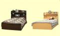 B330 Subaru 3.5 Bed