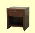 N211 Night Stand