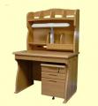 F3 Study Desk
