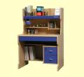 TB117 Dragon Ball Study Desk