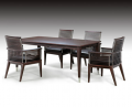 Dining Furniture GAP by 2K Design