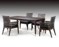 Dining Furniture GAP by 2K Design