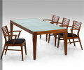 Dining Furniture FOGO