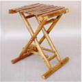 Folding Chair 01